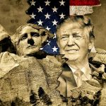 El estado profundo de Donald Trump